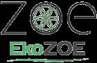 ZOE Probio - gerosbakterijos.lt